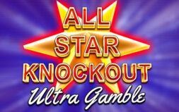 Играть в Игровой автомат All Star Knockout Ultra от Yggdrasil